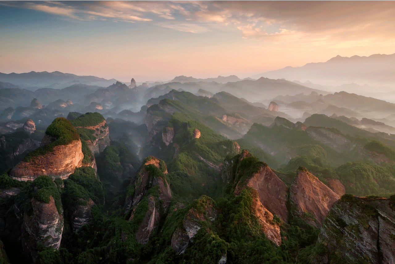 2020 Winners In 2020 Landscape World Photography Photography Competitions