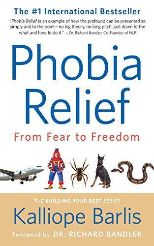 Spam Check | Nlp books, Phobias, Nlp