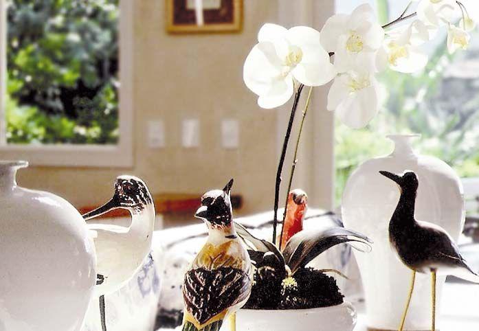 Various inspiring interiors by Brazilian interior designer Clarisse Reade Interiores, Projetos