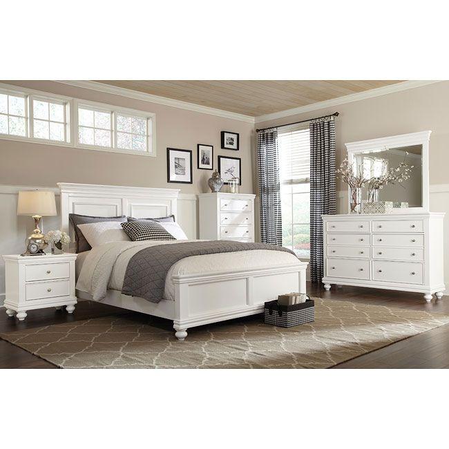 Gardner White Clearance Bedroom Sets