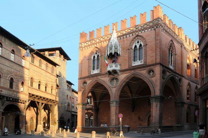 Cosa Vedere a Bologna 50 Luoghi di Interesse e Posti da