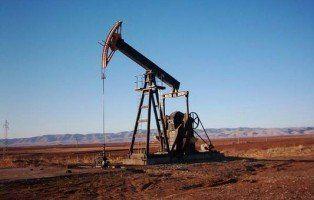 الحكومة السورية : قواتنا ستفرض سيطرتها على حقول النفط
