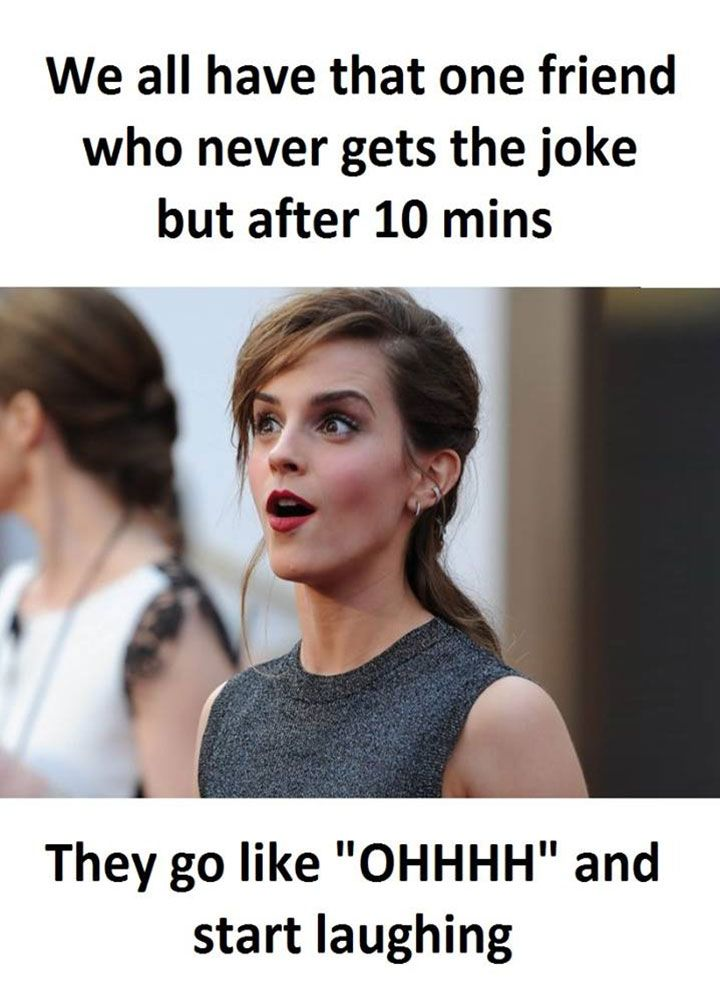 Justviral Co Laughing So Hard That One Friend Laugh