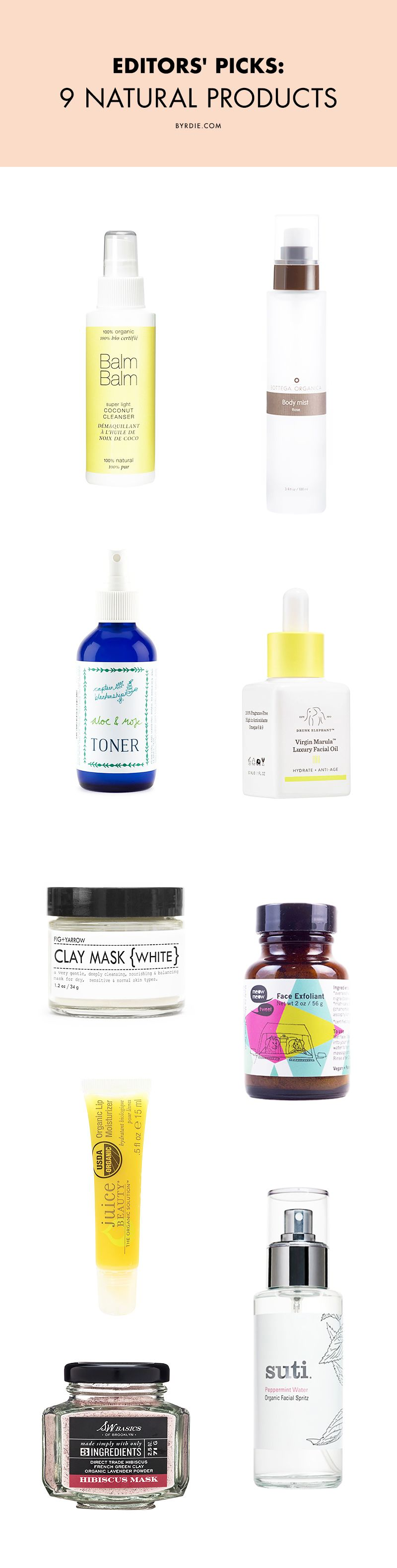 Skincare Natural Skin Care Top Beauty Products Skin Care