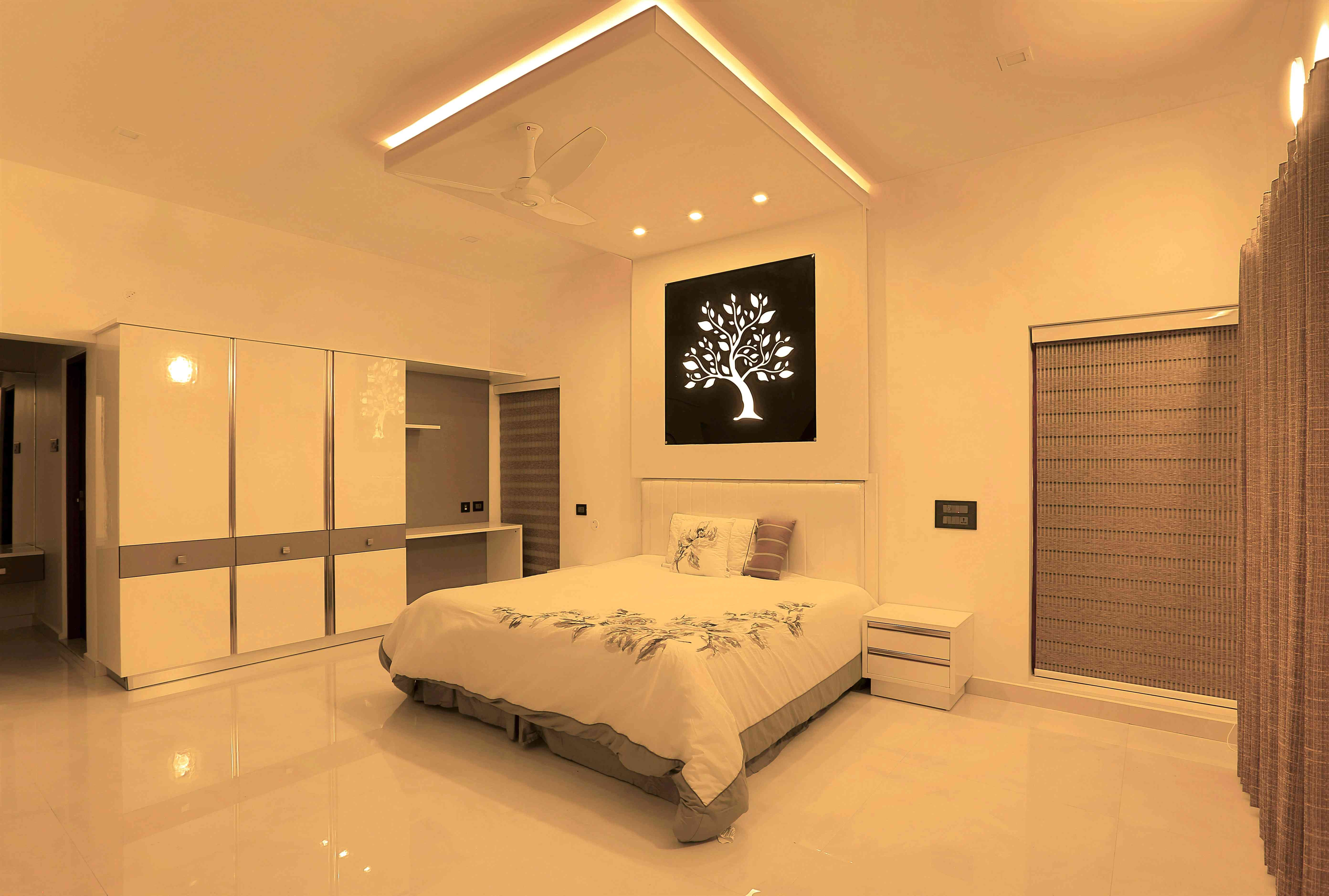 Design By Finespace Architects Ceiling Design Architect Design
