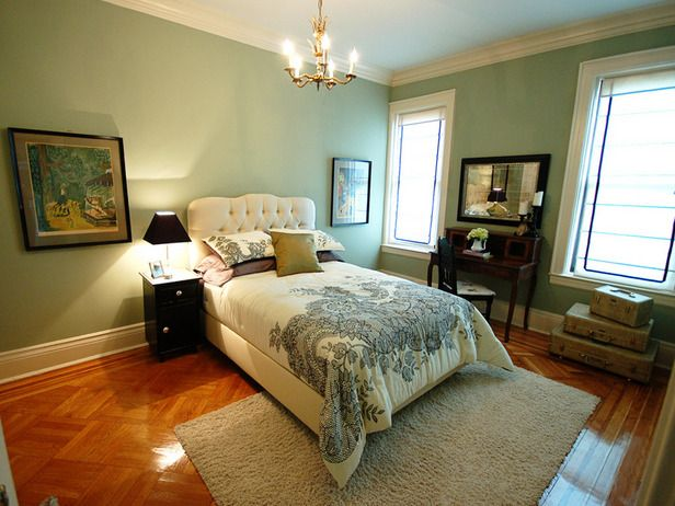 bedrooms on a budget our 10 favorites from rate my space diy rh pinterest com