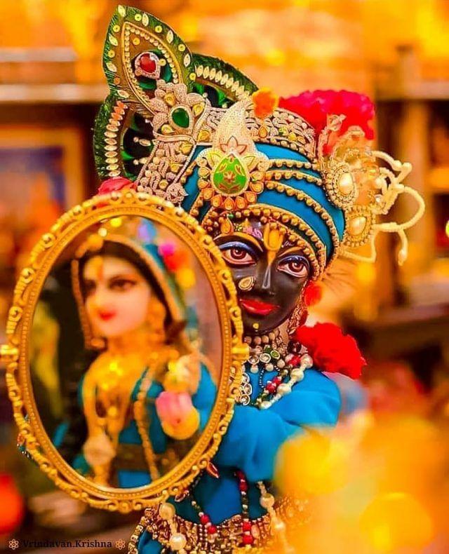 Radha Krishna Images Images Babu Radha Krishna Images Krishna Wallpaper Radha Krishna Pictures