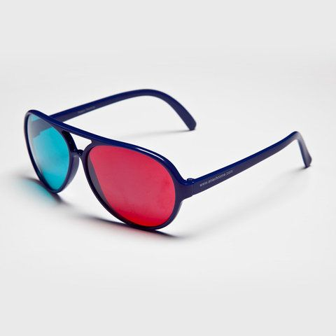 1a0cd11a2a79 3-d glasses | christmas list in 2019 | Aviator glasses, Glasses ...