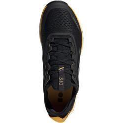Photo of Adidas Terrex Agravic Flow shoes men black 47.3 adidas