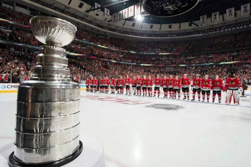 Me Likey Chicago Blackhawks Hockey Chicago Blackhawks Wallpaper Blackhawks