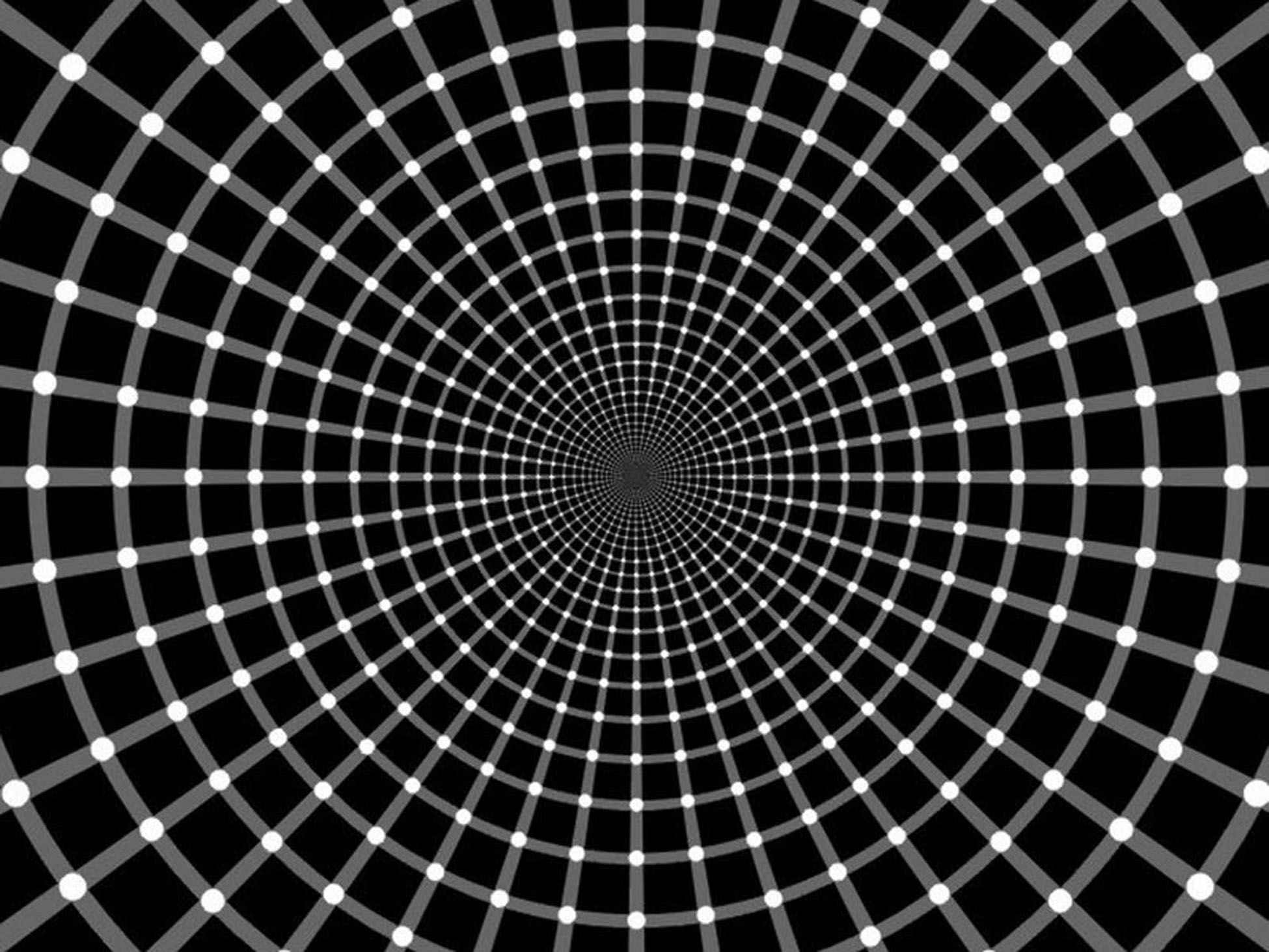 trippy moving illusions backgrounds moving illusions