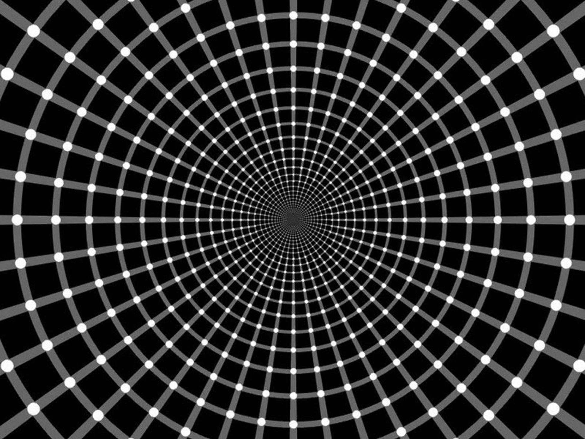 Photos illusion car moving optical illusion spectacular optical - Trippy Moving Illusions Backgrounds Moving Illusions Wallpaper Optical