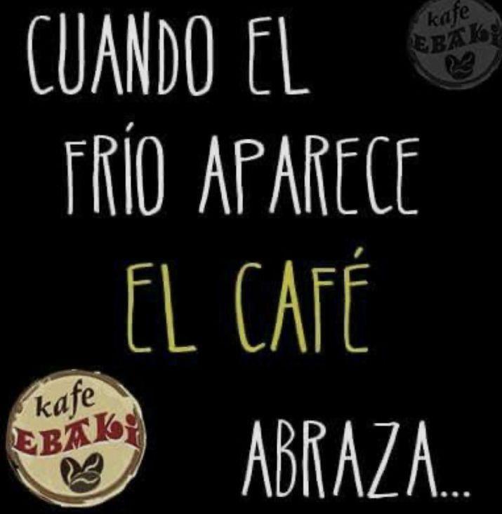 Pin De Jenifer Rocha En Amantes Del Cafe En 2020 Citas De Cafe Taza De Cafe Frases Frases De Cafe