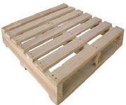 pallet gỗ Bắc Ninh: Đặc điểm của pallet gỗ