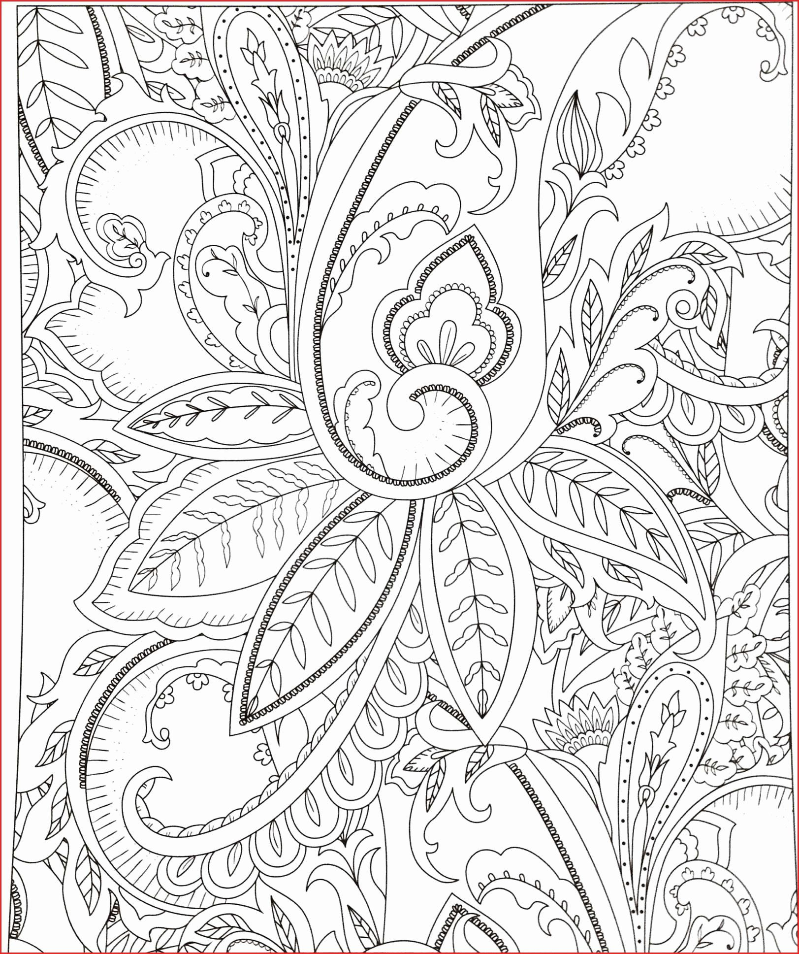Coloring Pages Cartoon Characters Lovely Fun 2 Draw Easy To Draw Instruments Home Col In 2020 Coloring Pages Inspirational Mandala Coloring Pages Flower Coloring Pages