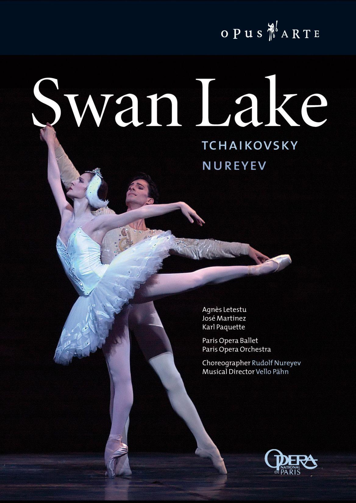 Pin by Sassa.Bzr on Ballet, Opéra et concert classique in