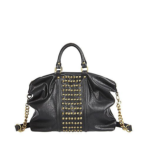 6af0abffe22 BROCKITT BLACK accessories handbags lg bags fashion - Steve Madden ...