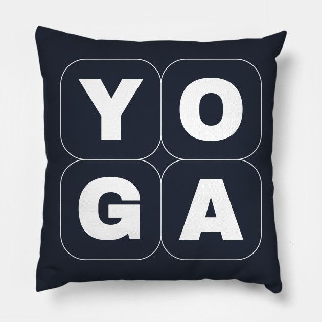 Yoga Throw Pillow.. Throw Pillow / Floor Pillow. #college #university #dormdecor #dorm #collegelife #universitylife #student #teen #bedroom #livingroom #homedecor #apartment #decor #newlywed #couple #throwpillow #pillows #hugs #cushion #bedroom #sofa #livingroom #withwords #bigpillow #floorpillow #gifts #redbubble #teepublic #yoga #exercise #fitness #zen #calm #newlywedbedroom Yoga Throw Pillow.. Throw Pillow / Floor Pillow. #college #university #dormdecor #dorm #collegelife #universitylife #