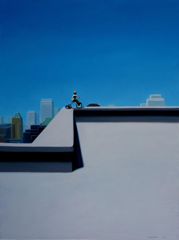 ArtFloor - Galerie d'Art Contemporain - Moderne | PONDZ |