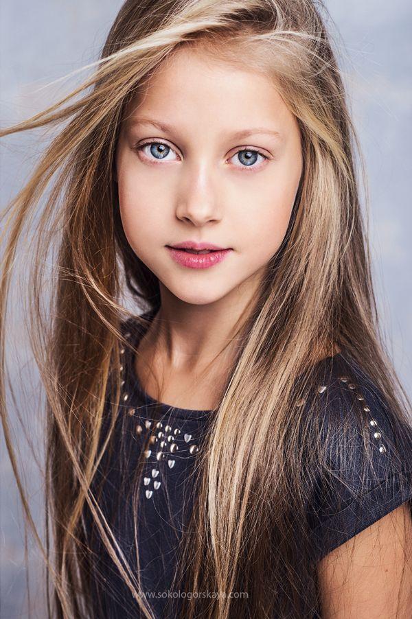 Alice Charushin