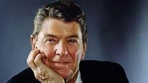Ronald Reagan signed into law the bill that requires local hospitals to provide free emergency medical services to illegal aliens. This was in 1986: the Emergency Medical Treatment and Active Labor Act (EMTALA). Here is a summary. The law was designed to provide patients with access to emergency medical care and to prevent hospitals from …