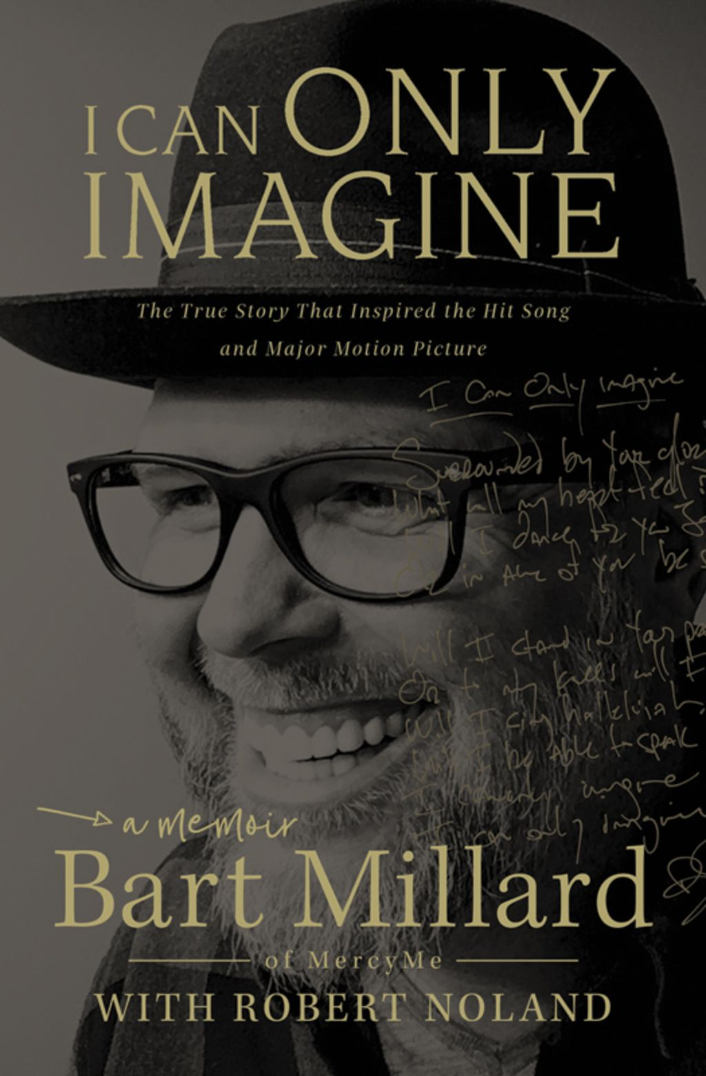 I Can Only Imagine Ebook With Images Good Books Memoirs Songs