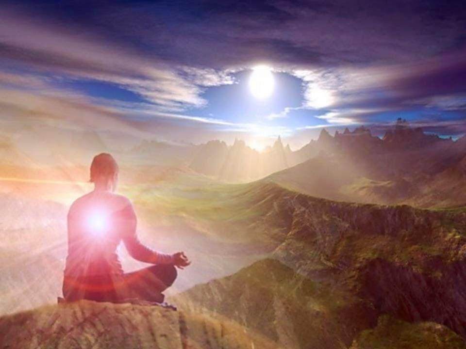 Espaço Holístico COISAS D'ALMA Fernanda Tomaz: Agradecendo ao Universo