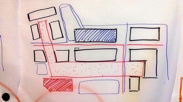 Career Spotlight What I Do As A Landscape Architect Landscape Architect Landscape Projects Architect