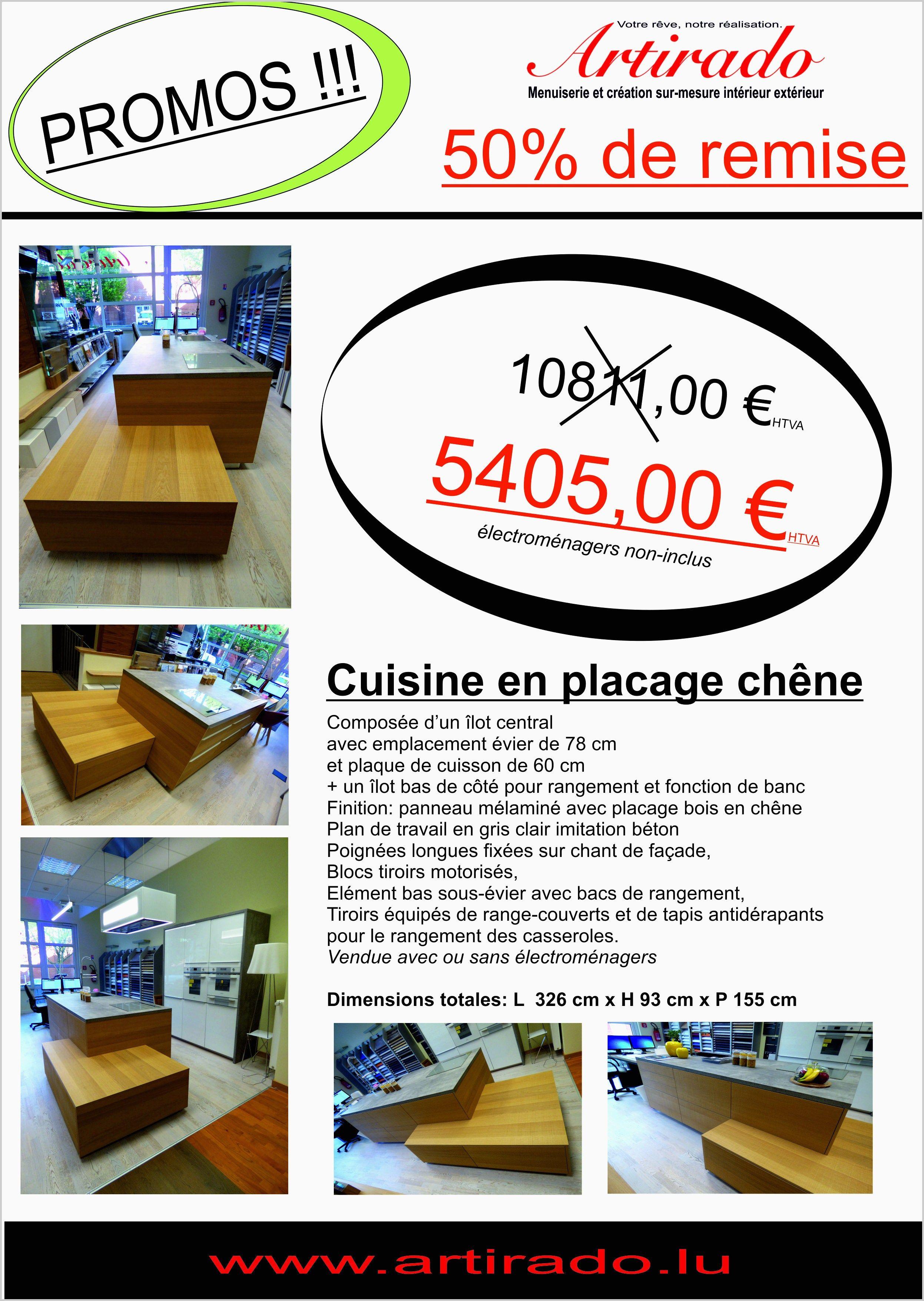 Planche Chene Brico Depot Planche Chene Brico Depot Planche Che Avec Images Logiciel Decoration Interieur Decoration Interieure Meuble Salle De Bain Une Vasque