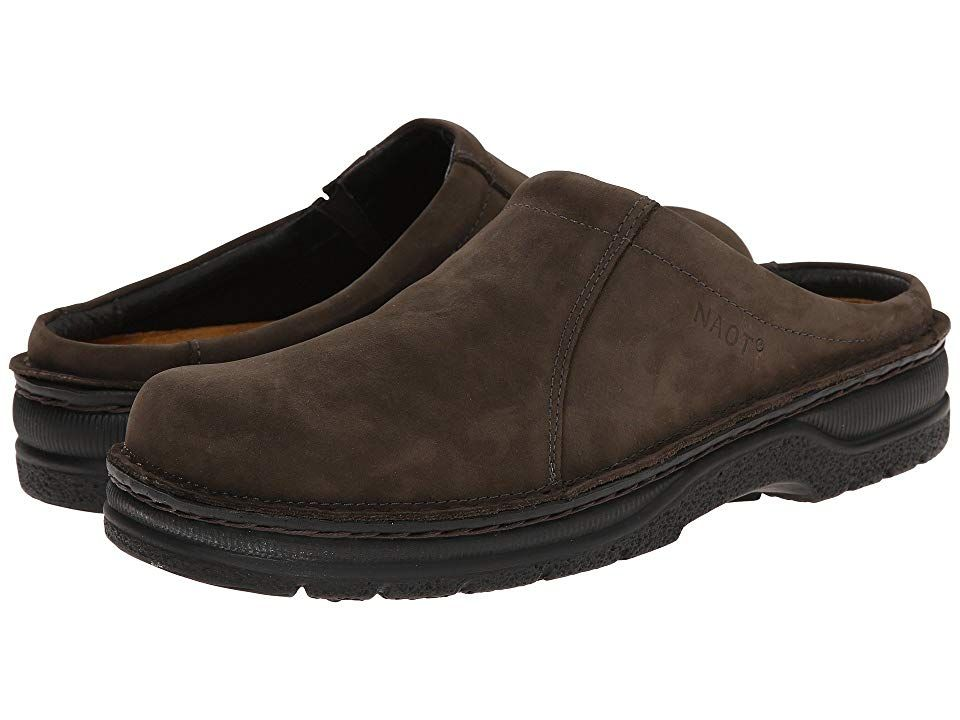 Naot shoes, Mens slip on shoes, Footwear