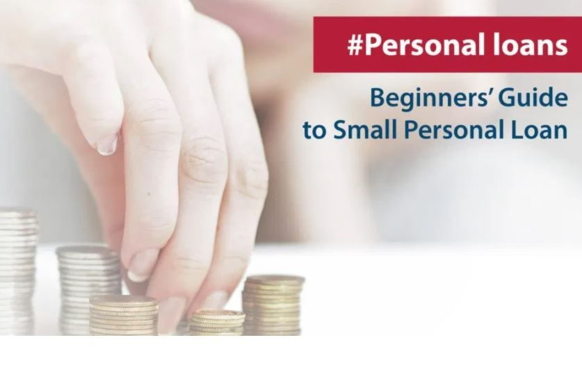 A Complete Guide To Personal Loan Doublescoop In 2020 Personal Loans Loan Need Money