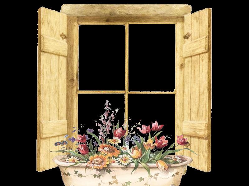 ventanas png - Buscar con Google | CLIPART, PNG... | Pinterest ...