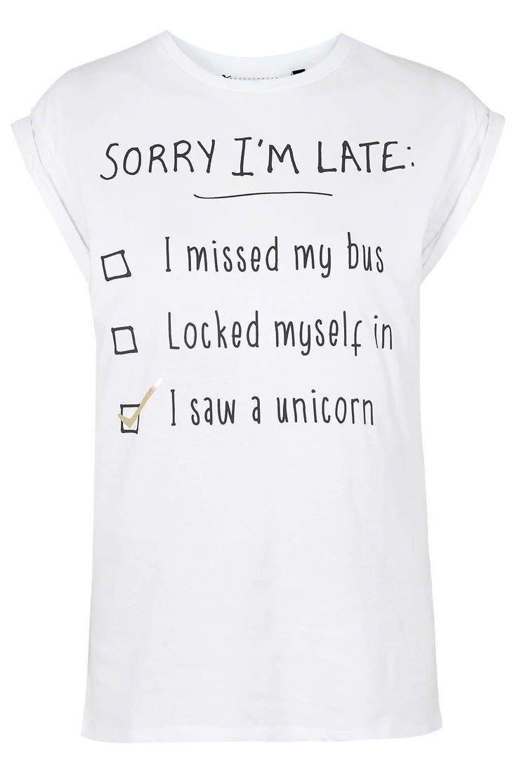 ed211d98b671 24 Back-to-School Basics That Are Anything But Boring | Unicorns ...