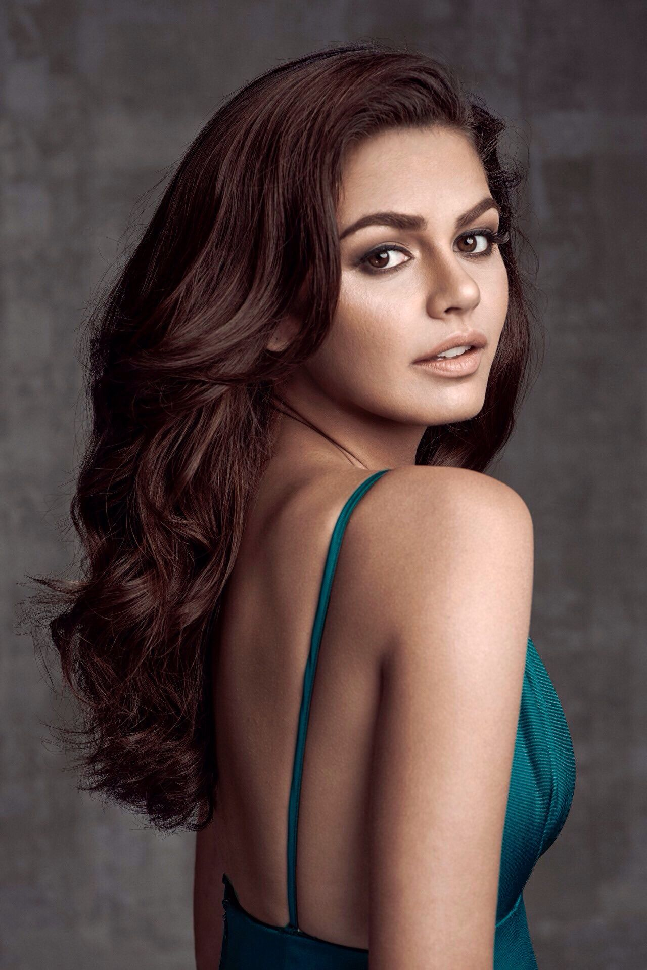 janine gutierrez (ctto) | filipino celebrities | pinterest | celebrity