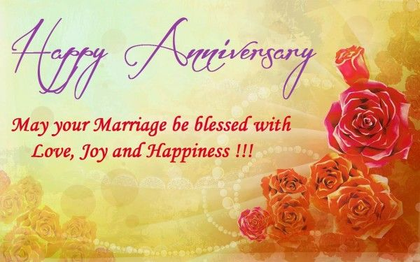 Happy Anniversary Hd Desktop Wallpapers Pictures Photos Images