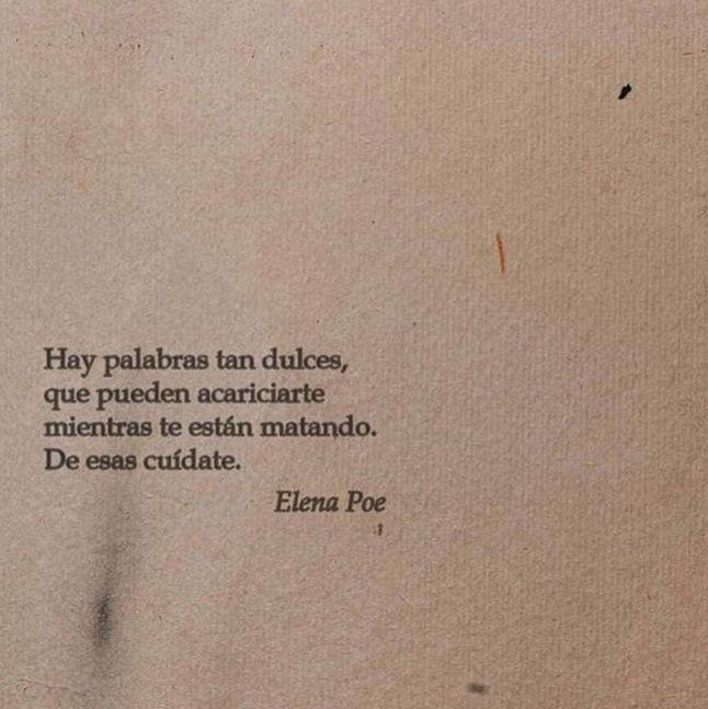 Pin De Mayte Huerta En Frases Citas De Libros Frases