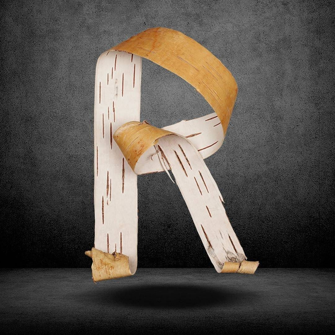 Letter R. Buy this font on Handmadefont.com  #handmadefont #lettering #letters #font #design #typedesign #typographyinspired #thedailytype #fonts #inspiration #art #welovetype #typelove #ilovetypography #customtype #handtype #goodtype #illustration #artdigital #handwritten #handtype #calligraphy #typelove #goodtype #welovetype #customtype #poster #art #visual by handmadefont