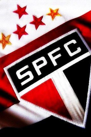 fotos spfc
