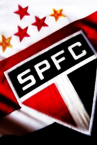 Spfc Com Imagens Sao Paulo Futebol Clube Spfc Sao Paulo Futebol