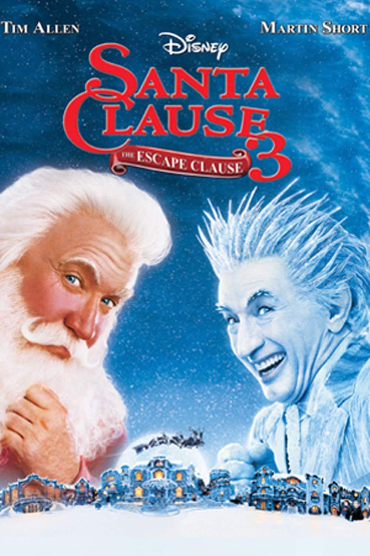 Movies I Must Watch Around Christmas Santa Claus Movie Best Christmas Movies Christmas Movies