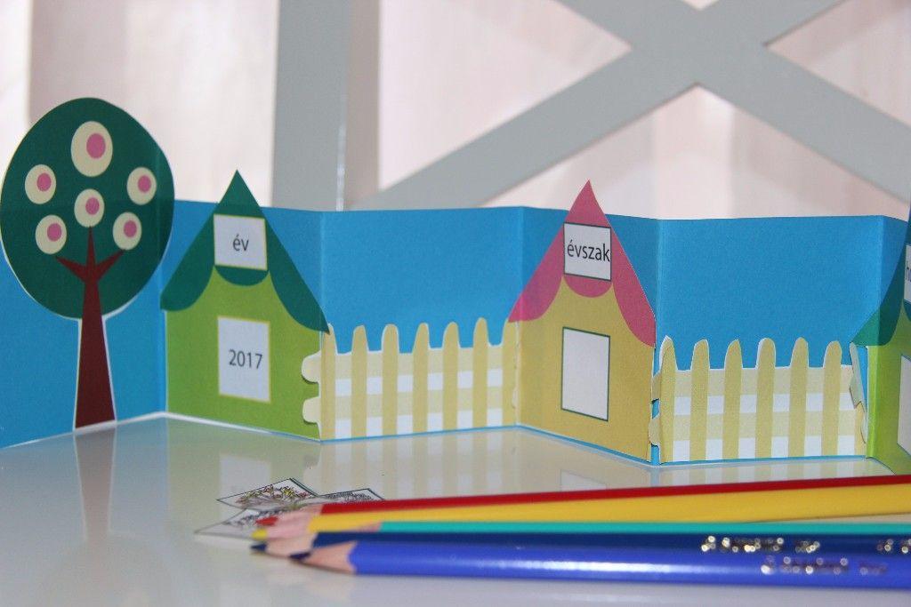 2 013 naptár Heti tervező naptár gyerekeknek | Évszakok, hónapok, napok | Pinterest 2 013 naptár