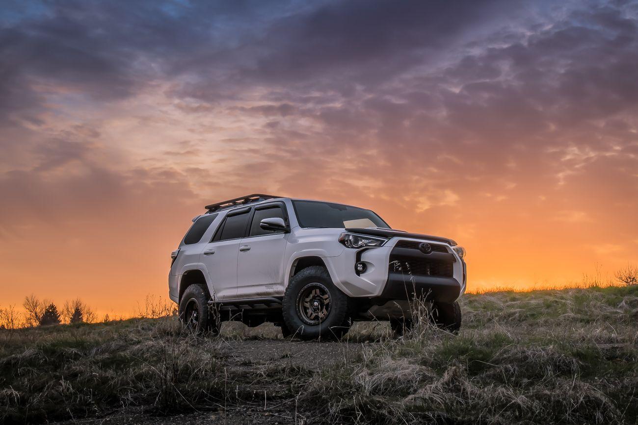 30+ Rolling Hills Toyota