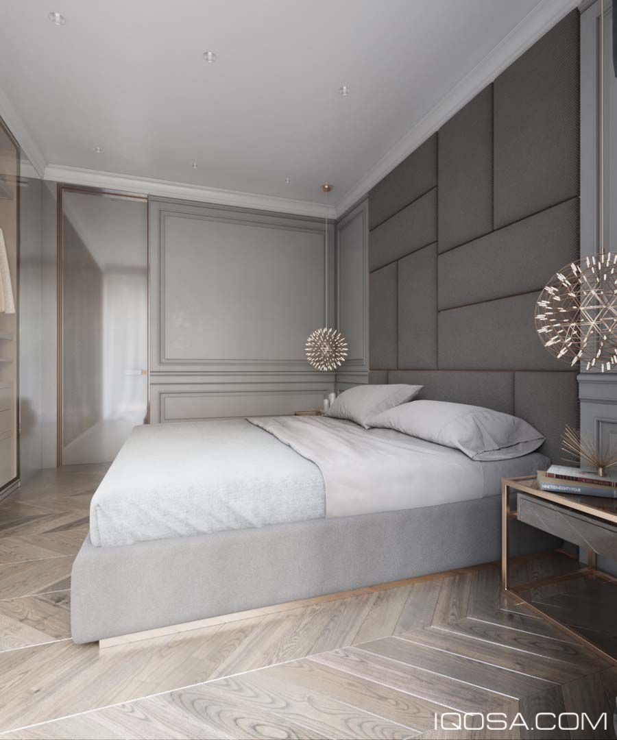 Modern classic in albania on behance bedding sets to buy in