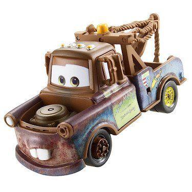 Prettytrip Com Disney Pixar Cars Cars 2 Movie Diecast Cars