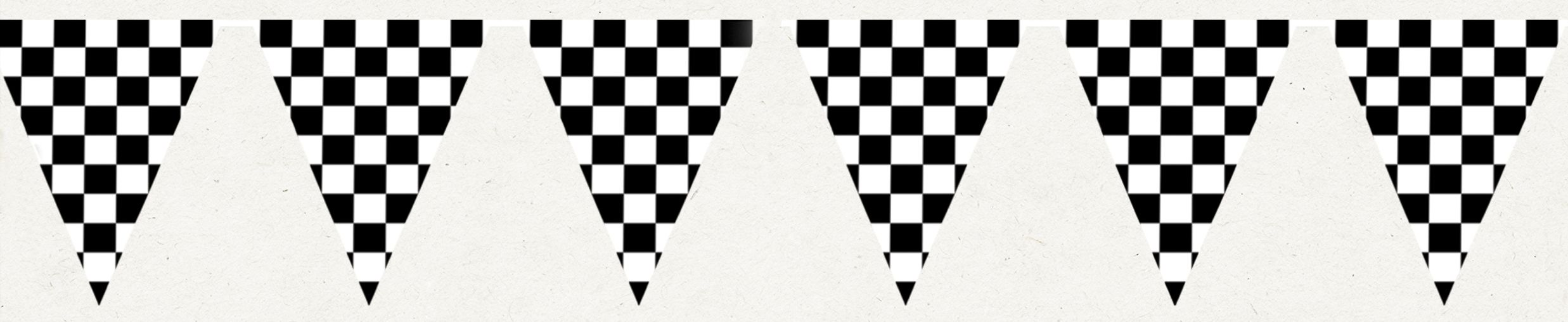 Checkered Flag Banner Png Google Search Flag Banners Checkered Flag Checkered