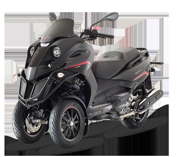 toute la gamme des scooters 3 roues piaggio mp3 moto 3 roues pinterest roue gamme et moto. Black Bedroom Furniture Sets. Home Design Ideas