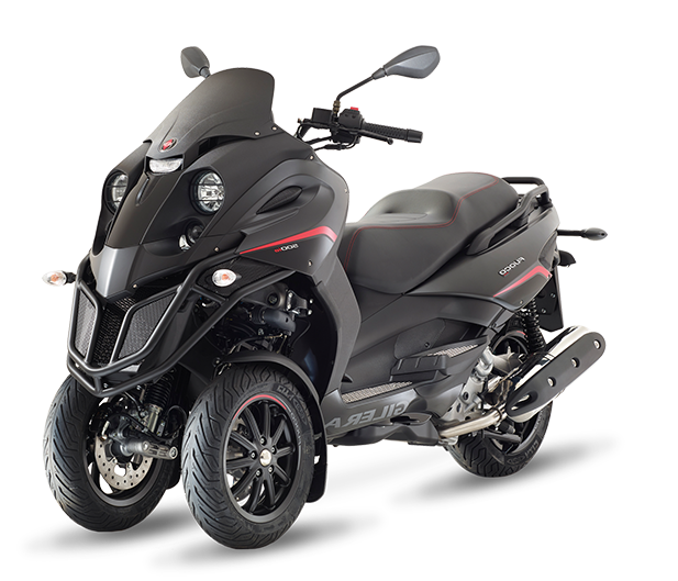 toute la gamme des scooters 3 roues piaggio mp3 moto 3 roues. Black Bedroom Furniture Sets. Home Design Ideas