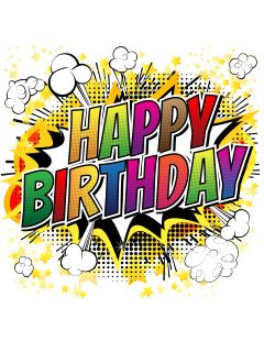 Send free birthday card to your friends and loved ones see the send free birthday card to your friends and loved ones see the latest and greatest bookmarktalkfo Gallery