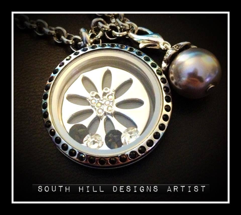 https://www.facebook.com/southhilldesignsbyjenniferhope