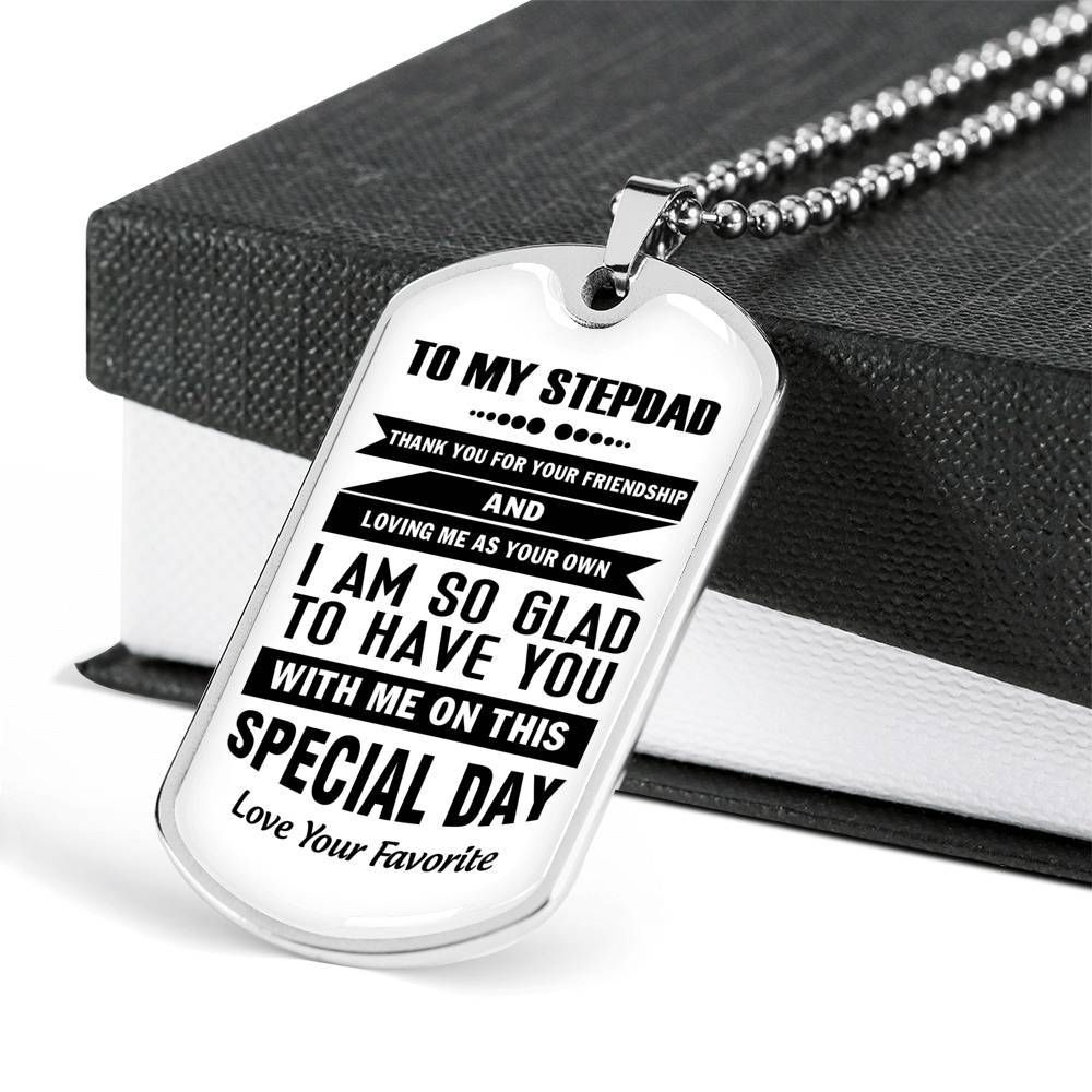 Personalized Dog Tag Custom Dog Tag And Necklace Stainless